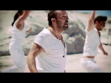 Giorgos Alkaios &amp Friends - OPA (Greece - Official Video - Eurovision Song Contest 2010) FULL HD