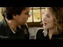 Alex Band - Forever Yours (Music Video)