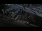 Совершенный Человек-Паук - 1 сезон, 6 серия