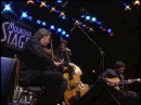 String Jazz Greats: Limehouse Blues Mark O'Connor's Hot Swing Trio