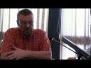 Андрей Девятов. Совесть и честь. Честь, как главная скрепа Духа. 29-05-2013