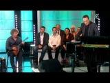 Balalaika - Alex ARCHIPOVSKY - Jean Fran