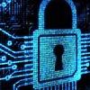 CryptoCoin: все о криптовалютах