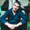 Dmitry Zakharenkov