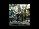 я,родные и друзья под музыку Good Trap Music - Рингтон Track 6 (02.06.14). Picrolla