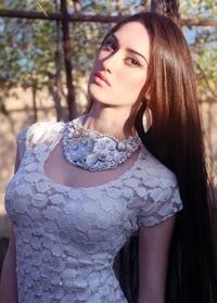 Девушка из грузии фото — img 8