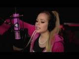 Avril Lavigne- Fly♥(новый клип)