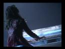 X Japan – Art of Life Live Tokyo Done 1993.12.31 Part II