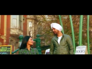 Akhiyan_-_Jatt_Juliet_2_-_Diljit_Dosanjh_-_1st_Full_Official_Music_Video_HD
