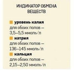 https://pp.vk.me/c624820/v624820251/8c0b/RPAqmymaH_A.jpg
