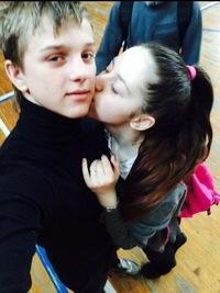Яна Спиридонова