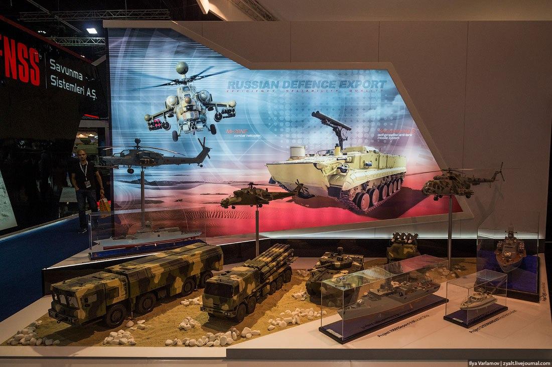 IDEX 2015 - International Defence Exhibition  9lbmxU6vXig