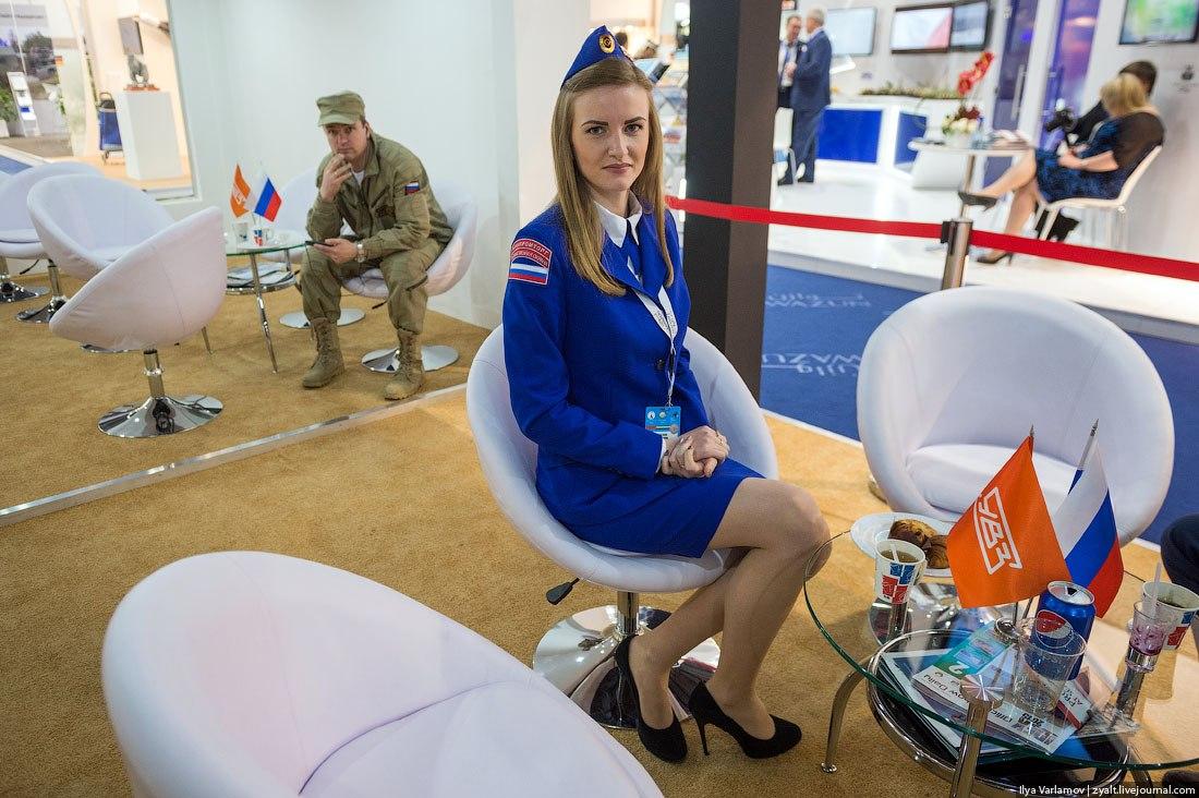 IDEX 2015 - International Defence Exhibition  NLJ9Fksmp6A