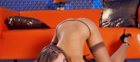 Смотреть порно немки бабки фото