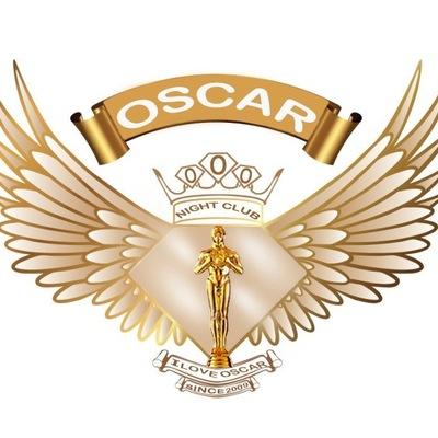 Oscar Night-Club