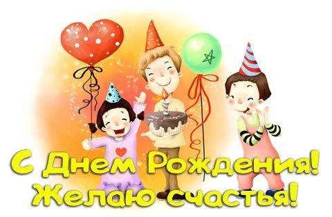 Фото №355726906 со страницы Ивана Медведева