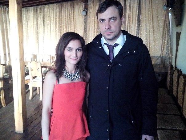 Леонов Евгений Павлович — «Чтобы Помнили»