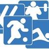 Управление спорта Костанайской области