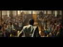 Kingsman ВНИМАНИЕ СПОЙЛЕР!!! Лучшая сцена насилия кинематографа за долгое время.