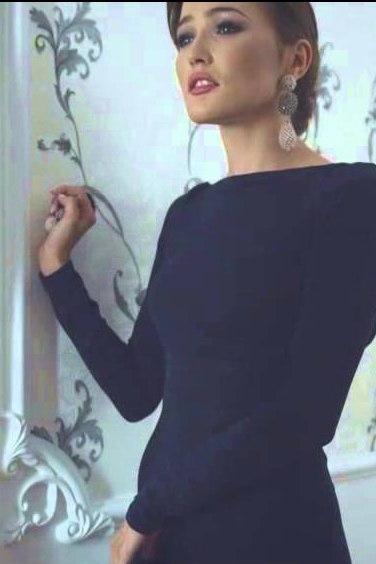 Кәмшат Жолдыбаева - Махаббат дастаны