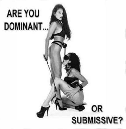 Free master and slave bdsm