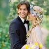 Свадебный портал MyDayWed.Ru