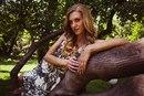 Rimma Krivosheeva фото #6