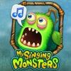 My Singing Monsters / Поющие монстры