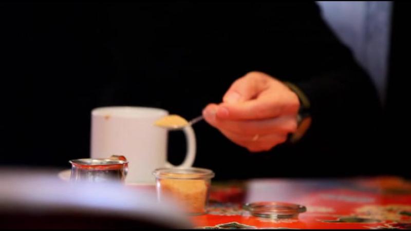 Сайнфелд с друзьями в поисках кофе 1 08 смотреть онлайн без регистрации