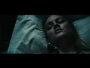Соседка по комнате  The Roommate (2011) HDRip  Лицензия_xvid