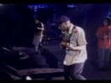 Rage Against the Machine - Know Your Enemy (Live)