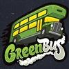 Green Bus Band