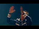 SASH! feat. Plexiphones - Cant Change you - Official Video Edit