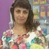 Olga Godunova