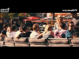 Armada Music  Cloud 9 Music Boat Tour 2015