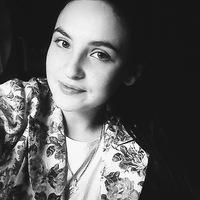 Екатерина Климовицкая