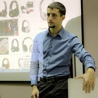 Вебинар по ведению и аналитике Яндекс.Директ 2.0