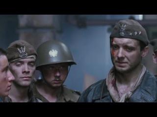 Miasto 44 (2014) Cały Film Online PL