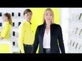 Реклама Евросеть (Евросеточка) - Samsung Galaxy S5 mini