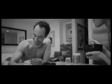 ALBERT HAMMOND, JR. - ST. JUSTICE (Official Music Video)