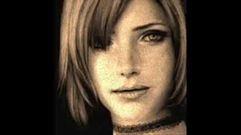 Silent Hill 4 - Tender Sugar