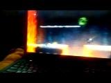 Прохождение игры Rayman Legends 1 серия