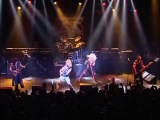 TWISTED SISTER - Ride To Live [Live 2004]