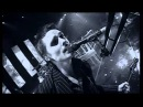 Muse stockholm syndrome live @earls court 2004