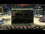 стрим world of tanks ракогейм/stream world of tanks noobs (вместе c sexpert__)