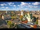 Відкрий Україну мандрівка країною за 15 хвилин