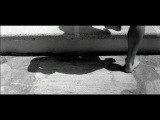 ATB' - The Summer (Official Video HD)