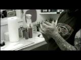 ATB' - Ecstasy (Official Video HD)