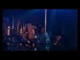Деми Мур Три танца (Demi Moore Sexy Striptease)