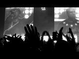 Jay-Z &amp Kanye West - Nias In Paris (Explicit)